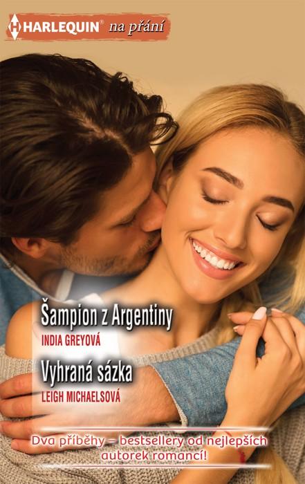 dating argentina zdarma
