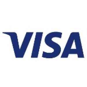 akce s kartou VISA ( 12 čísel) - dárek k předplatnému časopisu Chip