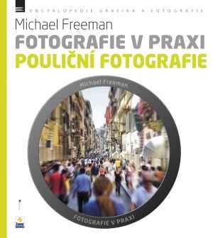 Dv� knihy (varianta 1) - d�rek k p�edplatn�mu �asopisu Digit�ln� foto