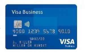 akce s kartou VISA ( 12 čísel) - dárek k předplatnému časopisu Marie Claire