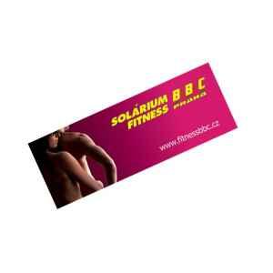 poukaz do Fitness BBC - d�rek k p�edplatn�mu �asopisu Playboy