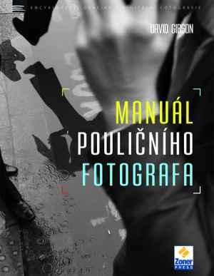 Dvě knihy (varianta 1a) - dárek k předplatnému časopisu Digitální foto