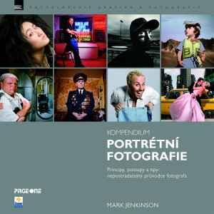 Dvě knihy (varianta 2a) - dárek k předplatnému časopisu Digitální foto