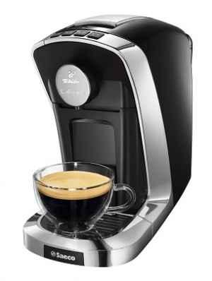 EURO 0317 Kávovar - dárek k pøedplatnému èasopisu Euro