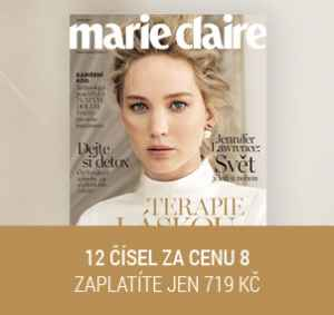 MC1702_12 (719,-/12 èísel) - dárek k pøedplatnému èasopisu Marie Claire