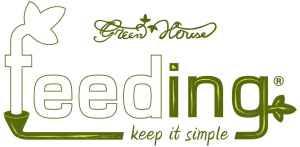 Bal. Additive Feeding Booster - dárek k předplatnému časopisu Legalizace