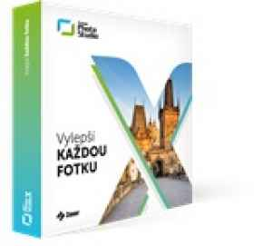 PPK_zoner (25 čísel) - dárek k předplatnému časopisu Počítač pro každého