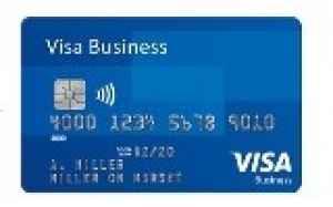 akce s kartou VISA (12 čísel) - dárek k předplatnému časopisu Apetit