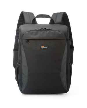 Lowepro Format Backpack 150 - dárek k předplatnému časopisu Foto Video