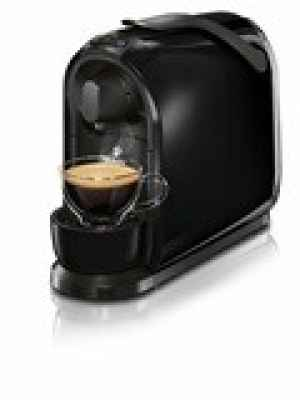 PPK_kava (50 čísel) - dárek k předplatnému časopisu Počítač pro každého