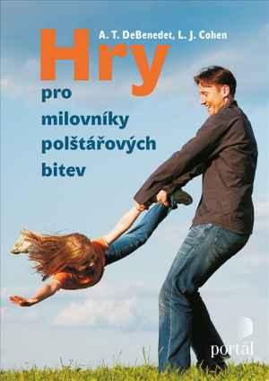Kniha - dárek k předplatnému časopisu Rodina a Škola