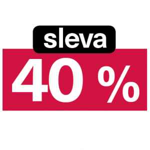 Roční se slevou 40% - dárek k předplatnému časopisu Lastauto Omnibus