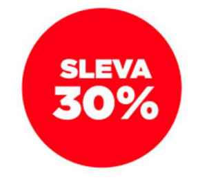 DIET 1117A 30% sleva vol.pr. - dárek k předplatnému časopisu Dieta