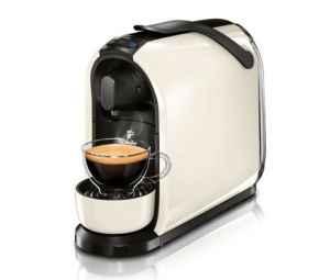 DIET 1217B Kávovar Caff. - dárek k předplatnému časopisu Dieta