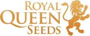 Bal. Royal Queen Seeds - dárek k předplatnému časopisu Legalizace