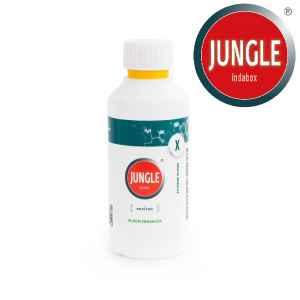 Bal. Jungle X - dárek k předplatnému časopisu Legalizace