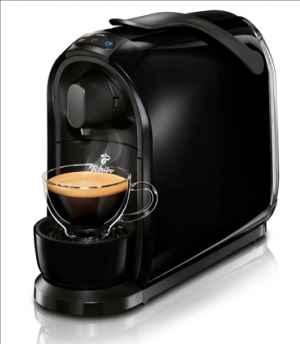 Kávovar Cafissimo PURE - dárek k předplatnému časopisu Postgraduální medicína