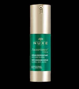 Nuxe - Nuxuriance Ultra - dárek k předplatnému časopisu Harper´s Bazaar - midi