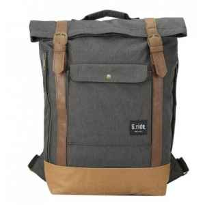 FM 0618 - Designový batoh - dárek k předplatnému časopisu ForMen