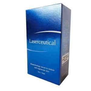 FC Laserceutical sérum - dárek k předplatnému časopisu Ortopedie