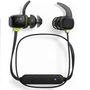 Odolná sluchátka - dárek k předplatnému časopisu Stereo & Video