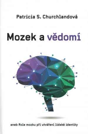 Bal. Mozek a vědomí - dárek k předplatnému časopisu Legalizace