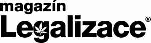 Balíček Legalizace - dárek k předplatnému časopisu Legalizace