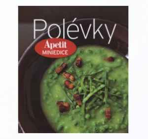 AK1812PO (499,-/12 čísel) - dárek k předplatnému časopisu Apetit