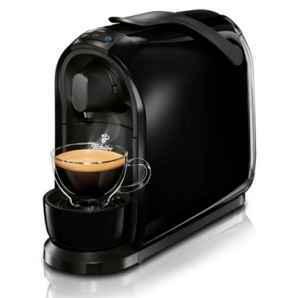 Kávovar Cafissimo PURE - dárek k předplatnému časopisu Auto Motor a Sport