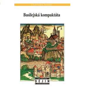 DAS + Basilejská kompaktáta - dárek k předplatnému časopisu Dějiny a současnost