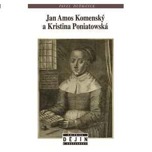 DAS + J.A. Komenský - dárek k předplatnému časopisu Dějiny a současnost