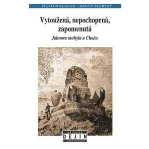 DAS + Vytoužená, nepochopená - dárek k předplatnému časopisu Dějiny a současnost