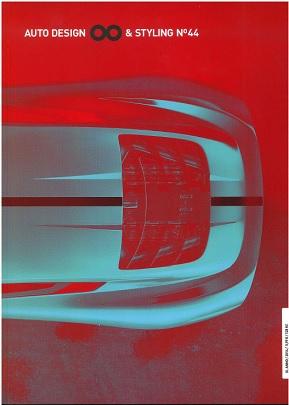 ob�lka AutoDesign&Styling